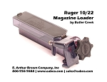Ruger 10/22 Magazine Speed Loader