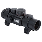 Bushnell Trophy XLT Red/Green Dot 4-Reticle Sight