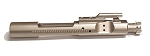 AR15 Bolt Carrier Group Nickel Boron - .223, 5.56, .204, 300 Blackout