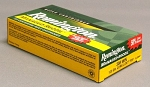 Remington Managed Recoil Rifle Ammunition - Box of 20