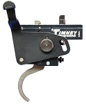 Timney Remington 788 Trigger
