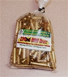 Custom 224 BRM Brass for Reloading (100)