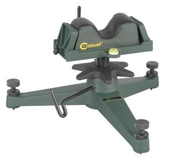 Caldwell The Rock Shooting Rest