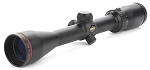 Swift Sur-Lok Magnum SRP Riflescope 3-9x40mm Matte