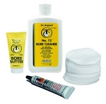 TC Essential Muzzleloader Cleaning Pack