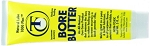 Natural Lube 1000 Bore Butter 5 oz.