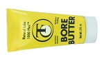 Natural Lube 1000 Plus Bore Butter 2 oz.