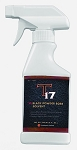 T-17 Black Powder Bore Solvent 8 oz. Spray Bottle