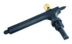 Thompson Center Arms Parts For Encore Pro Hunter And