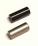 TC Barrel Pivot Hinge Pins for Original and G2 Contender Barrels