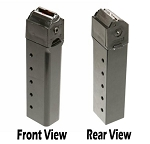Dummy Stick Magazine Conversion for Ruger 10/22