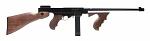 Ruger 10/22 Tommy Gun Replica Gun Stock Conversion Kit