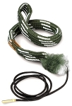 Bore Snake Gun Cleaner - For Rifles, Pistols, and Shotguns