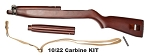 M1 Carbine Discounted & Discontinued Merchandise