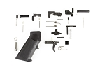 Aero Precision M5 308 AR10 Lower Parts Kit