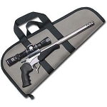 TC Encore Pro Hunter Pistol Case Fabric - No Color Choice