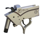 T/C Pro Hunter Weathershield Rifle Frame - Bare or with Stocks