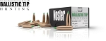 Nosler Ballistic Tip Choose-Your-Bullet-Caliber (50 ct)