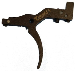 Timney Trigger for Savage Accutrigger Rifles