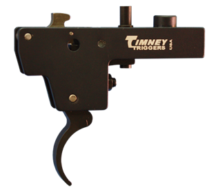 Timney Trigger for Weatherby Mark V German
