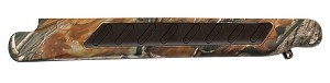 "TC Pro Hunter XT or Endeavor Forend - Special Realtree Hardwoods AP Camo fits 26-28"" Rifle Barrels"