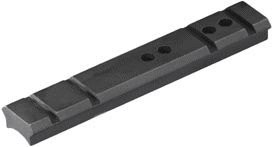 TC Encore Weaver Scope Mounting Base Blued