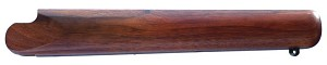 T/C Encore Walnut Forend by Revolution