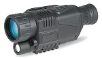 Hawke Night Vision Monocular Video Camera