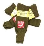 GI Issue Cotton Socks