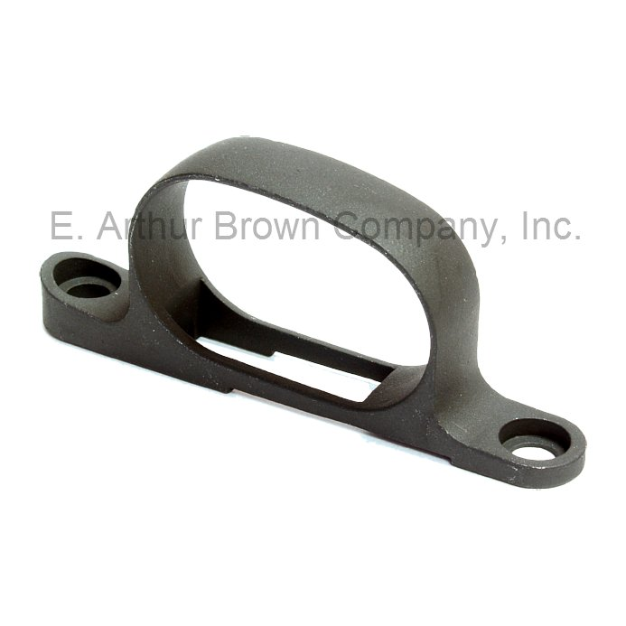 Savage Metal Trigger Guard Replacement fits 10/110 Series