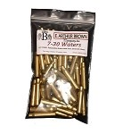 7-30 Waters Brass (50 ct)