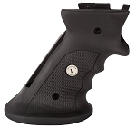 Volthane Grips for Ruger Mk II -Discontinued