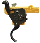 Timney Featherweight Deluxe Triggers for Mauser Rifles
