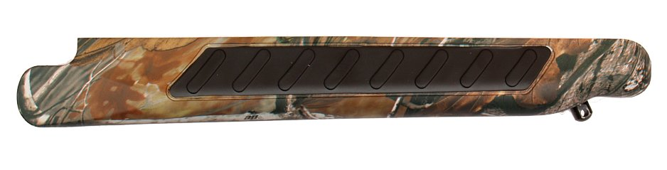 TC Pro Hunter Forend - Special Realtree Hardwoods AP Camo fits 26-28
