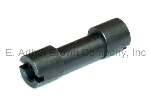 Colt AR15/M16 Receiver Offset Adaptor Pin
