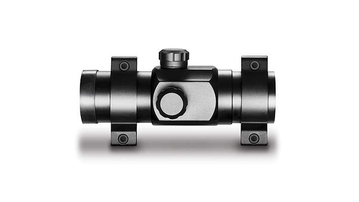 Hawke Magnum 30mm Red Dot Scope Sight