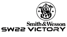 SW22 Victory