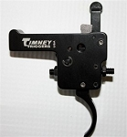 Timney Triggers for Howa 1500