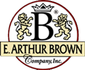 E. Arthur Brown Company Inc