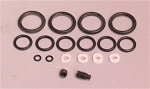 Archer QB78 2X Seal Kit - Re-Seal O Rings and Gaskets .177