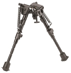 Caldwell XLA Bipods - Clones of the Original Harris 1A2 Bipods