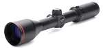 Swift 30mm SRP Riflescope 2.5-10x50mm Matte