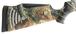TC Pro Hunter XT or Endeavor Buttstock - Special Realtree Hardwoods AP Camo