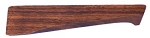 Thompson Center Contender Super 14 Bull Barrel Walnut Forend