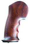Thompson Center Encore Walnut Pistol Grip