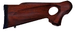 TC Encore Thumbhole Buttstock RH Walnut
