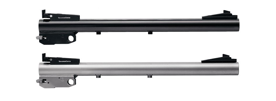 Thompson Center Brand Contender G2 Pistol Barrels - 12-14