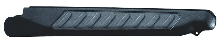 Thompson Center Pro Hunter Forend Flextech Black