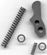 Ruger 10/22 Hammer Tune Kit