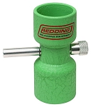 Redding No 5 Powder Trickler